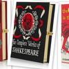 Интеллектуально: книга-клатч от Olympia Le-Tan