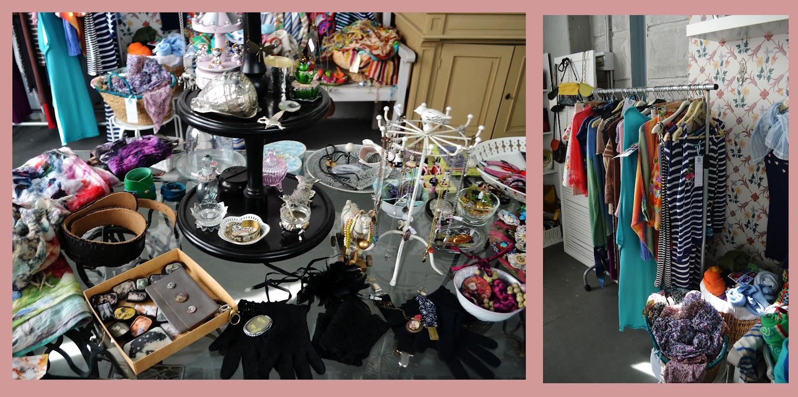 Шоу-рум Fit fashion - магазин верхней одежды, метро
