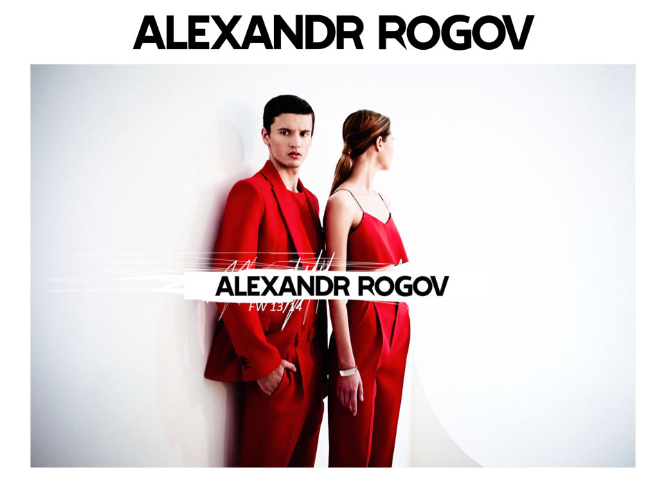 Alexandr-Rogov