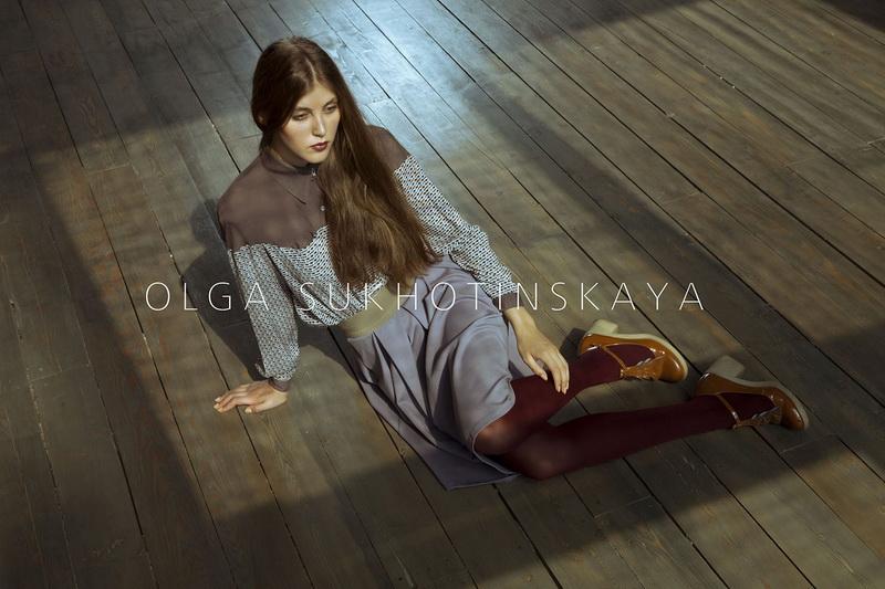 Olga Sukhotinskaya_2