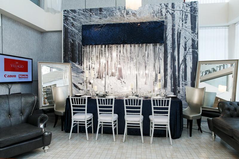 Праздничное оформление интерьера от декоратора Лидии Симоновой