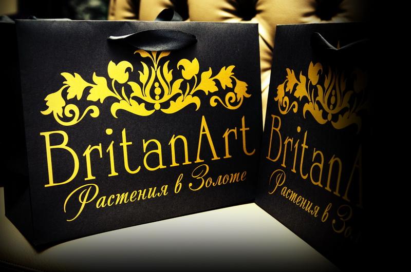 BritanArt