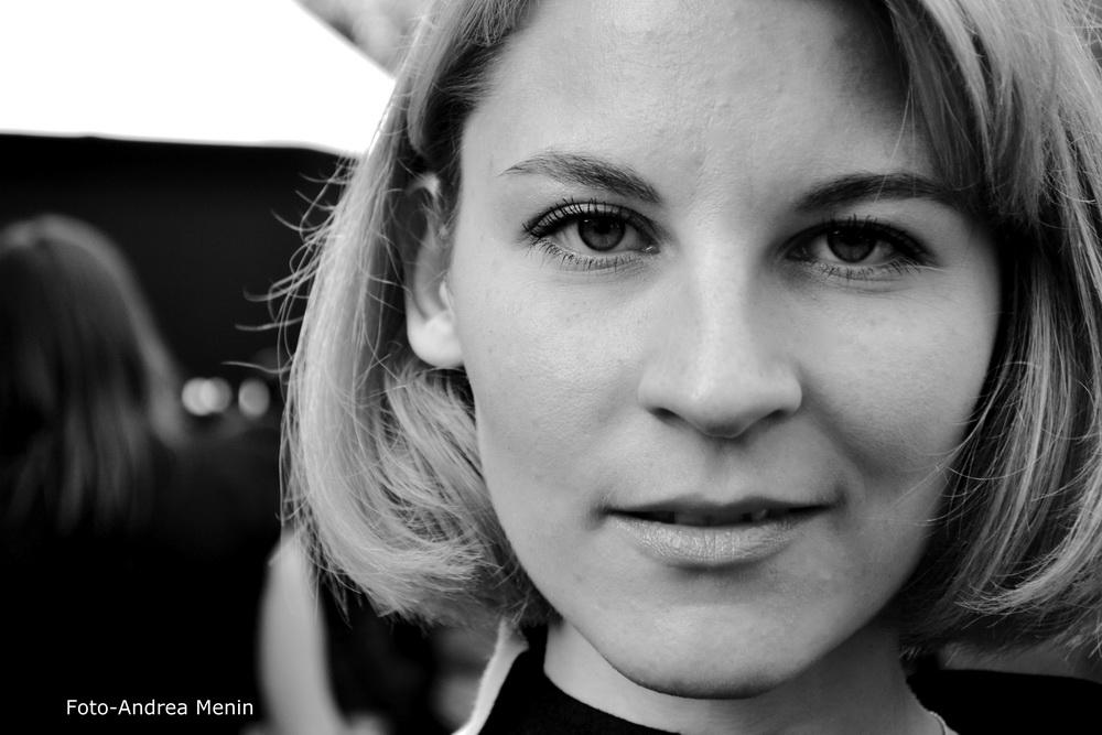 Photographer - Andrea Menin