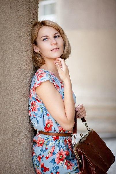 Фотограф - Nastya Life
