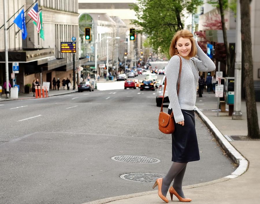 Блогер Мария Тур mary-tur.ru