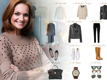 strogaya_cheap_shopping