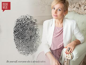 vasilieva_courage_to_be_yourself