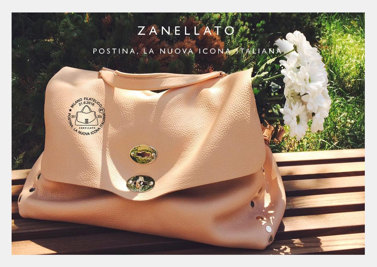 Borsa-Zanellato