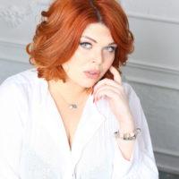 Интервью с Юлией Рыбаковой, создательницей глянцевого журнала LF City