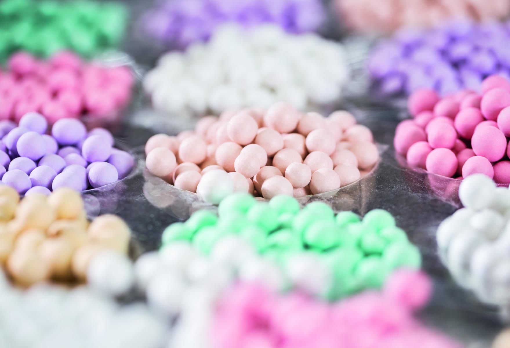 """Лимитированная весенняя коллекция """"Rosy Glow"""" от GUERLAIN"""